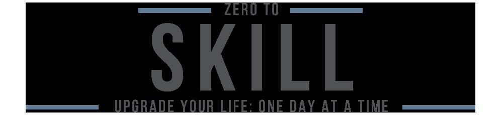 ZTS Logo Final