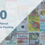 The 20 Best Intermittent Fasting Books for 2020
