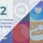 12 Intermittent Fasting Apps That You Can Start Using Today