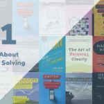 The 11 Best Problem Solving Books for 2020