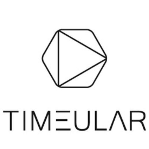 Timeular