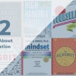 The 12 Best Motivational Books for 2020
