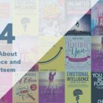 The 14 Best Books for Confidence and Self Esteem for 2021