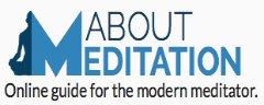 About Meditation Blog