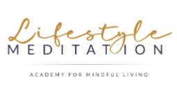Lifestyle Meditation