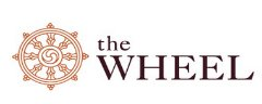 The Wheel Blog by Shambhala Publications
