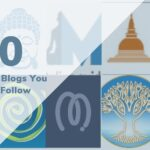 The 10 Best Meditation Blogs You Should Start Following Today