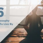 6 Zen Philosophy Principles To Live By
